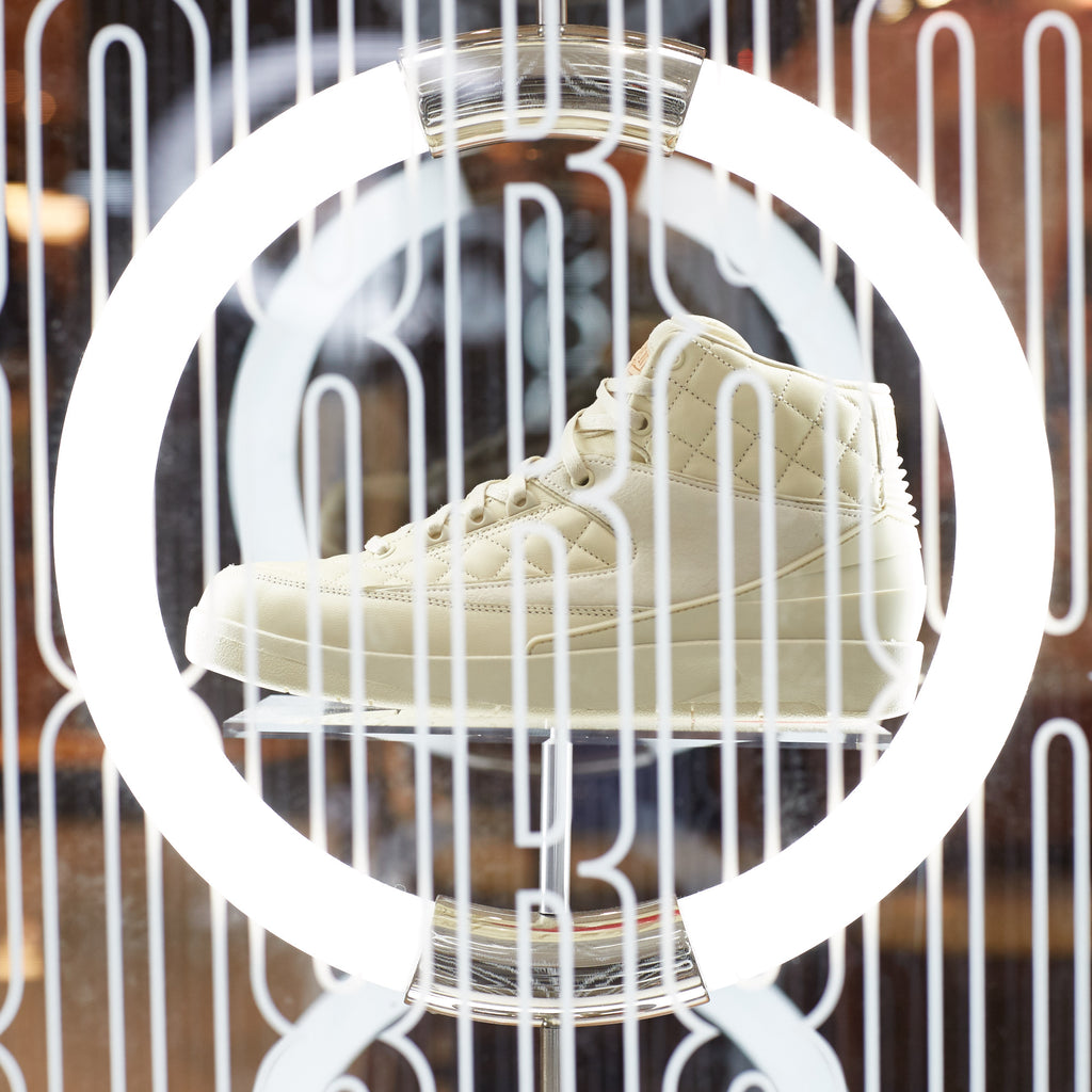 Air Jordan Just Don 2 Raffle Release Recap