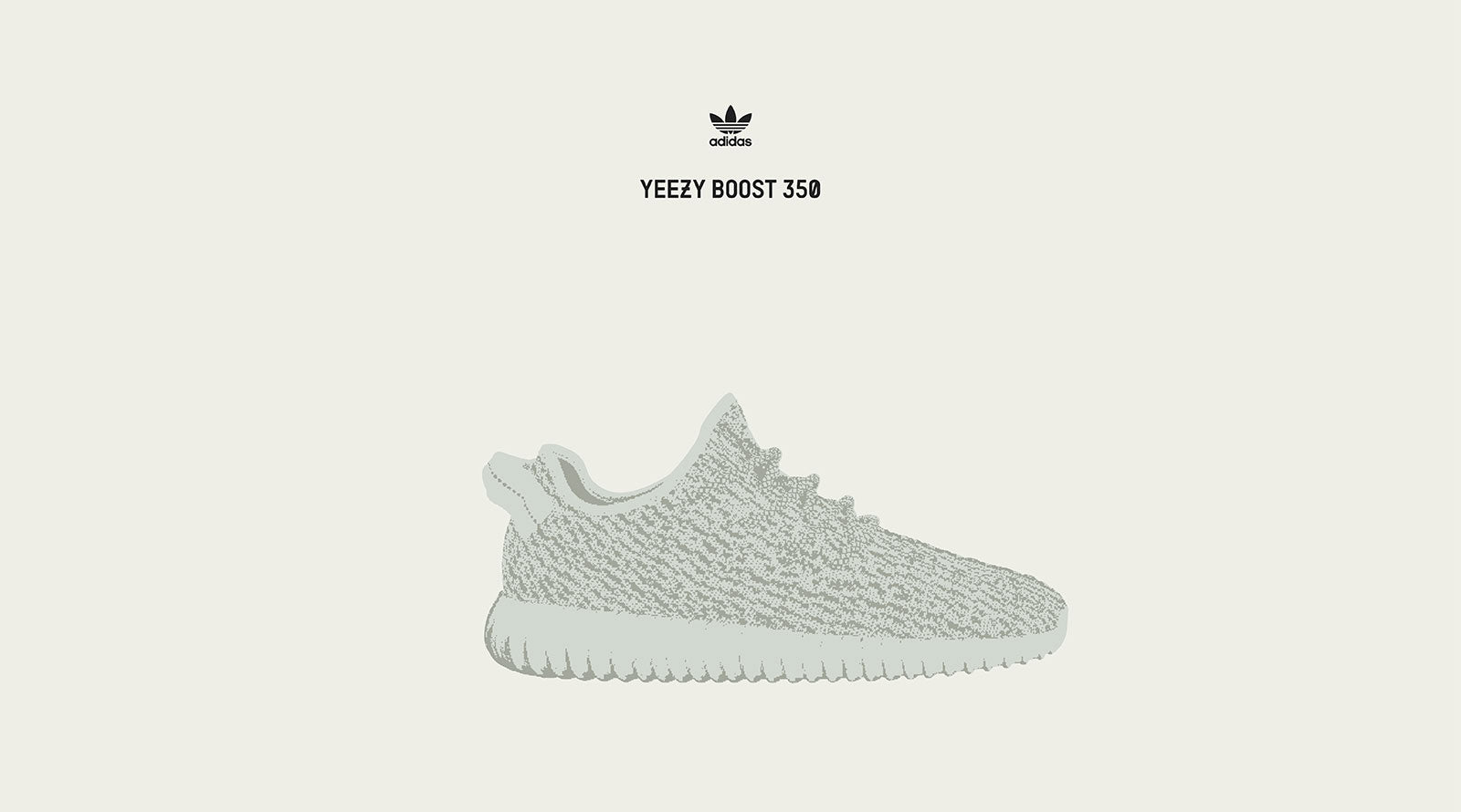 Yeezy Boost 350 Release Instructions