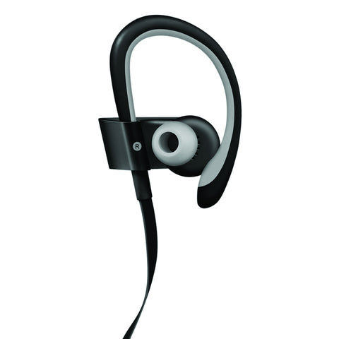 POWERBEATS 2 WIRELESS IN-EAR HEADPHONES