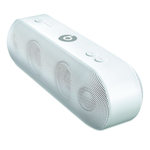 PILL+ WIRELESS SPEAKER