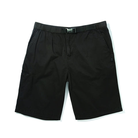 MOUNTAIN SOLID SHORT