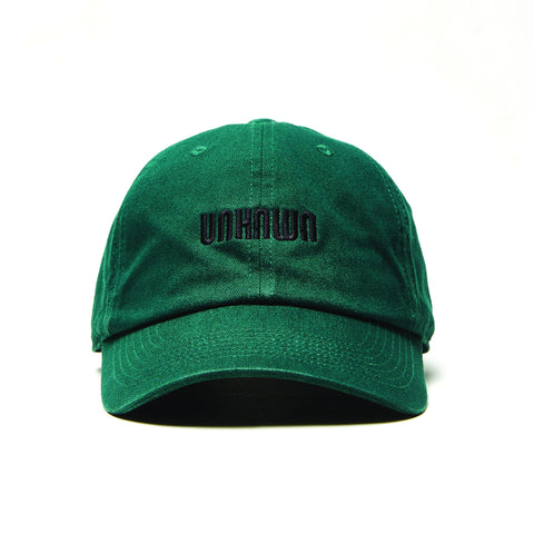 UNKNWN SCRIPT HAT FOREST