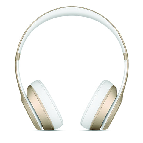SOLO 2 WIRELESS ON-EAR HEADPHONES