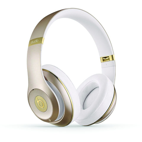 STUDIO 2 WIRELESS OVER-EAR HEADPHONES