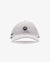 THE PATH 9TWENTY ADJUSTABLE HAT