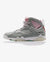 AIR JORDAN 7 RETRO SE QS