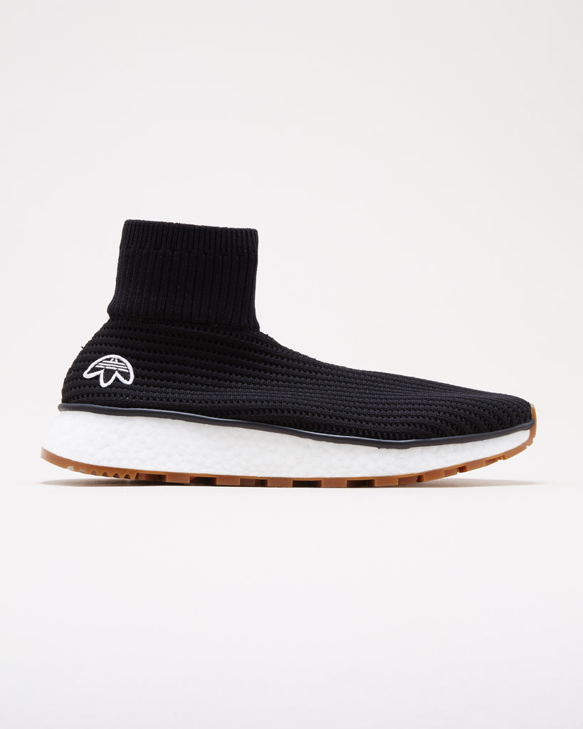 3c4a1fa2a24f ADIDAS ORIGINALS BY ALEXANDER WANG - AW RUN CLEAN – UNKNWN