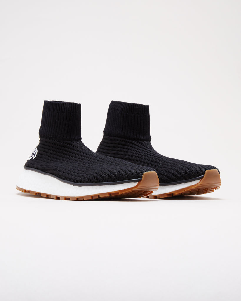 best website ff59c 6208a ADIDAS ORIGINALS BY ALEXANDER WANG. AW RUN CLEAN. Sold out. Previous Next