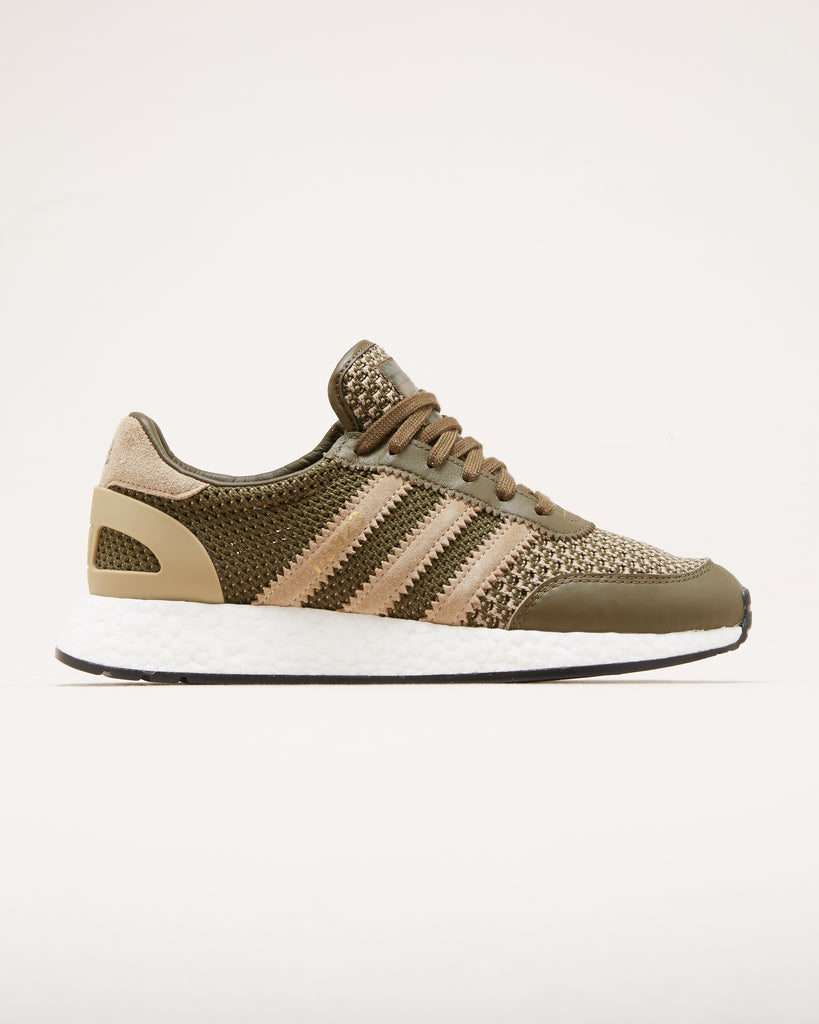 new style c6165 ec73c ADIDAS ORIGINALS BY NEIGHBORHOOD - I-5923 NBHD – UNKNWN