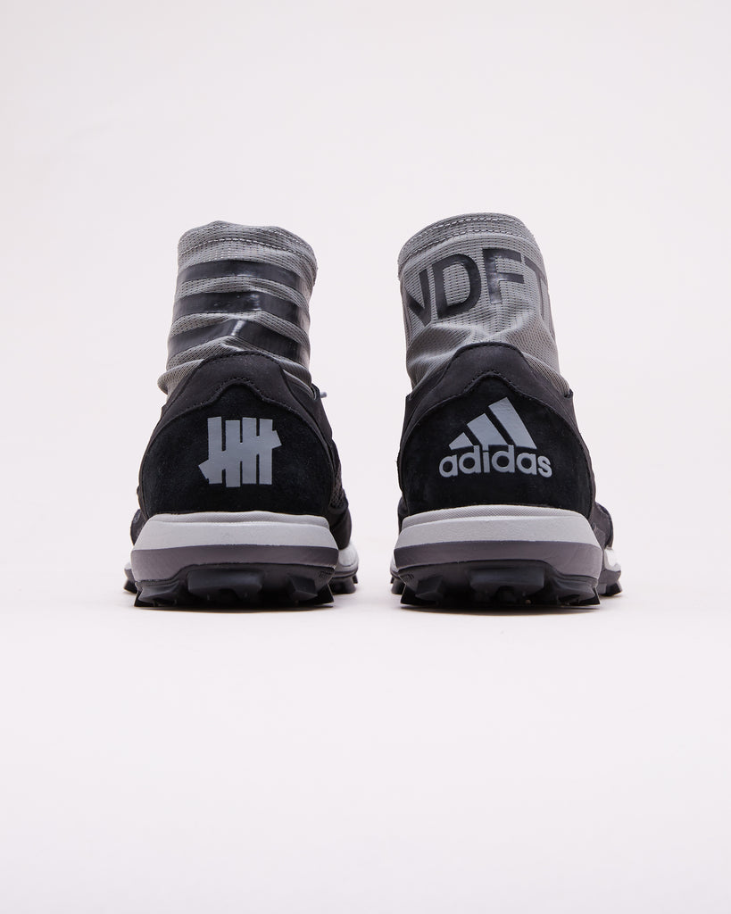finest selection 450a1 13bae adidas by UNDFTD. ADIZERO XT BOOST UNDFTD. Sale. Previous Next