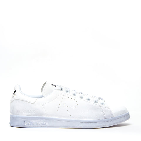 RAF SIMONS STAN SMITH AGED