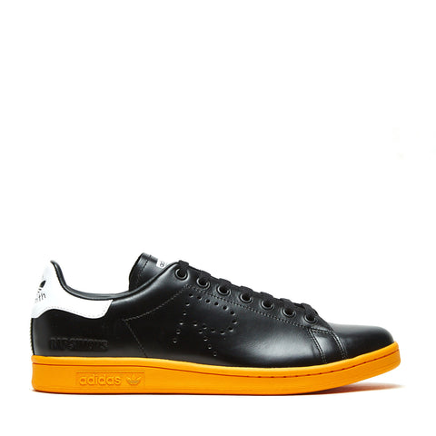 RAF SIMONS LEATHER STAN SMITH