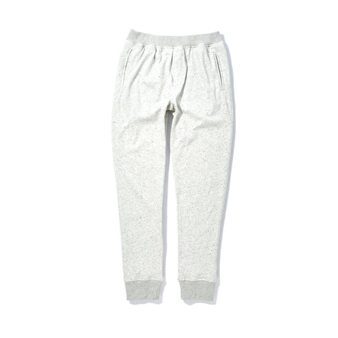 TERRY PULL ON PANT