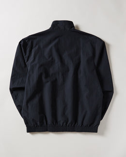 HAGT REVERSIBLE TRACK TOP