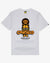 BAPE X GARFIELD T-SHIRT #2