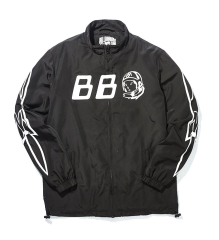 BB EXPLORER JACKET