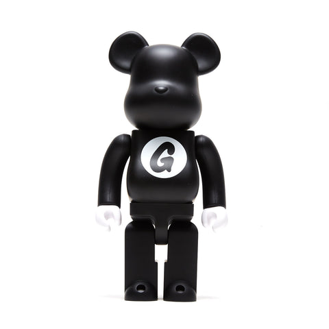 BE@RBRICK GOODENOUGH 400%