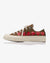 MEN'S CHUCK TAYLOR ALL STAR '70 LOW MULTI HEART
