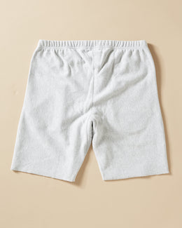 Champion Premium Logo Short