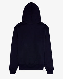 GD NEW GRASP ON DEATH HOODIE