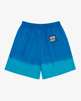 BEACH BEAR SHORT