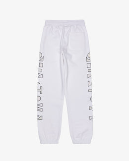 UV CTM SWEATPANT