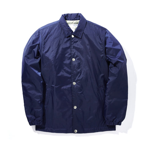 BOY COACH'S JACKET