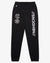 NBHDCNS GRAPHIC SWEAT PANT
