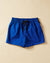 ANTON SPORT SWIM SHORT, DARK BLUE