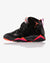 WOMENS AIR JORDAN 7 RETRO