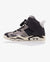 WOMENS AIR JORDAN 6 RETRO