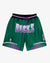 MILWAUKEE BUCKS SHORT