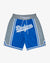 LOS ANGELES DODGERS SHORT