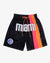 MIAMI FLORIDIANS SHORT
