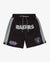 LAS VEGAS RAIDERS SHORT