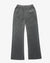 LOGO LOUNGE PANT, GREY
