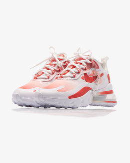 WOMEN'S AIR MAX 270 REACT SE