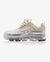 WOMEN'S AIR VAPORMAX 360