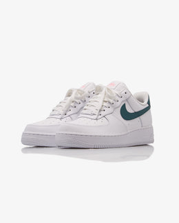 NIKE WOMEN'S AIR FORCE 1 '07