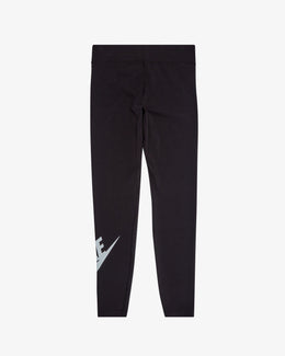 NIKE SPORTSWEAR WOMENS LEGGINGS