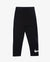 WOMENS NSW SWOOSH LEGGING