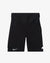 WOMEN'S RUN CITY READY SHORT 7