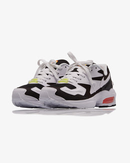 WOMEN'S AIR MAX 2 LIGHT