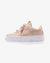 WOMEN'S NIKE AIR FORCE 1 PIXEL
