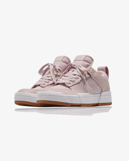 WOMEN'S DUNK LOW DISRUPT