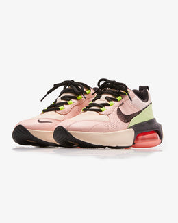 WOMEN'S AIR MAX VERONA QS