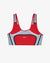 WOMEN'S SWOOSH CITY READY SPORTS BRA