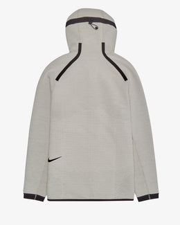 NIKE SPORTSWEAR TECH PACK WINDRUNNER