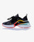 WOMEN'S AIR MAX 270 XX