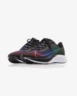 NIKE AIR ZOOM PEGASUS 37 BETRUE